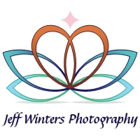 Jeff Winters Photography