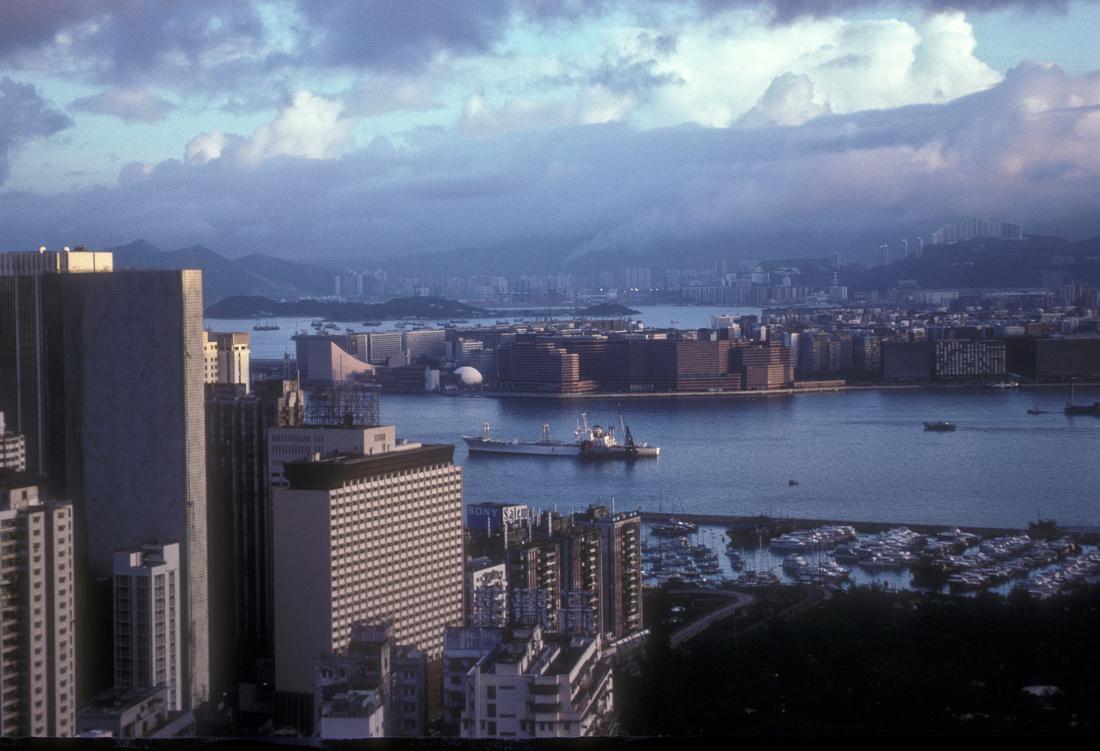 JW_08124_HongKong
