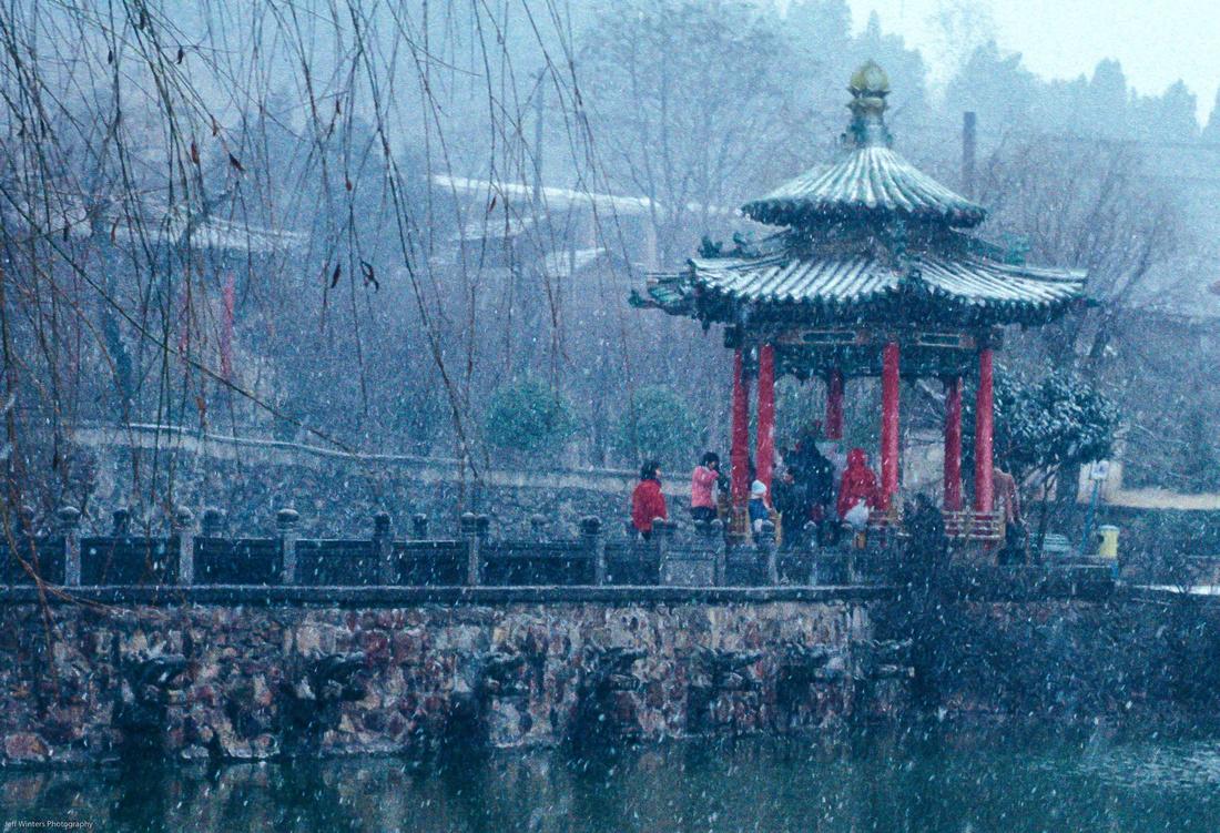 JW_02589_Xian